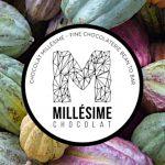Visite guidée de Millésime Chocolat – 11/12/2019